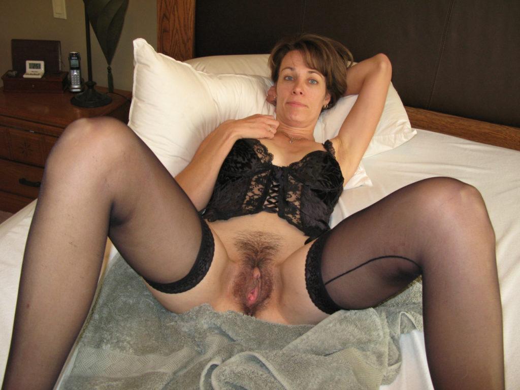 Porno Amateur Française Mature 49 | Photo sexe de maman ...